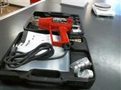 MASTER PROHEAT Cement Heat Gun PH-1400